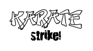 KARATESTRIKE Power Kickboxing